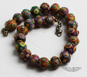 justbeads and purple 0051wp